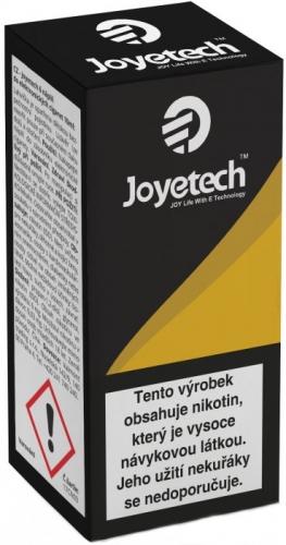 Liquidy Joyetech