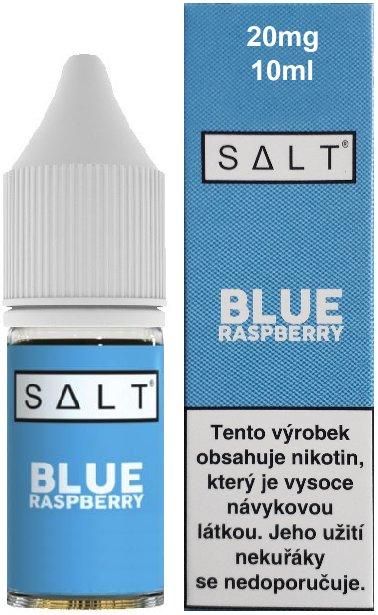 Liquidy Juice Sauz SALT