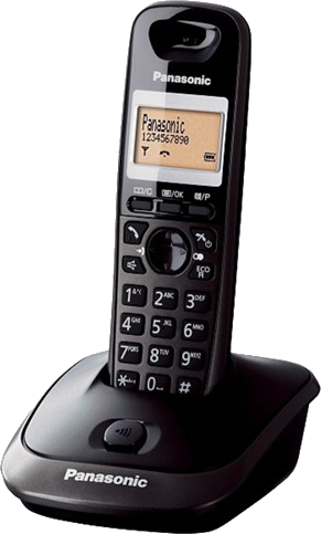Stolní telefony; faxy