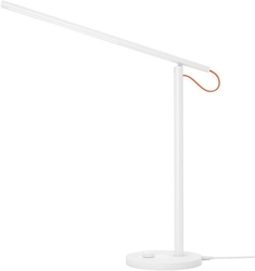 Xiaomi LED Desk Lamp EU - lampa 967909