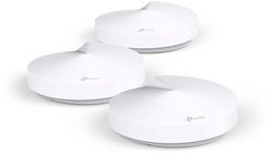 TP-LINK WiFi AC1300 (Deco M5 3-pack)