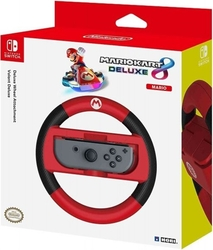 Hori Joy-Con Wheel Deluxe - Mario