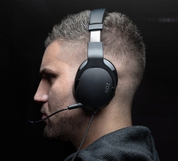 Roccat NOZ Stereo Gaming Headset