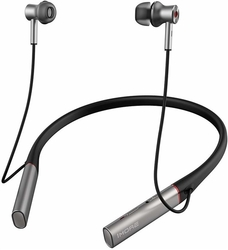 1MORE Dual Driver Bluetooth ANC Gray