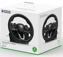 Hori XONE/XSX/PC Racing Wheel Overdrive