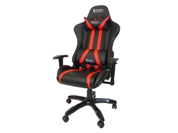 Sandberg 640-81 Commander Gaming Chair
