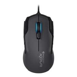 ROCCAT KOVA II pure perform Gaming Mouse