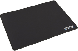 Sandberg Gamer Mousepad 520-32