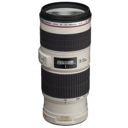 CANON EF 70-200mm 1:4,0L IS USM