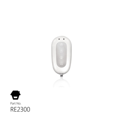 SMANOS RE2300 Wireless Remote Control