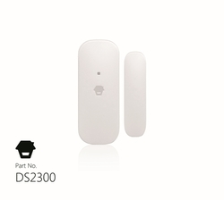 SMANOS DS2300 Wireless Door/Window