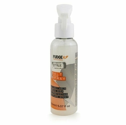 FUDGE 7130049 Salt Spray 150ml