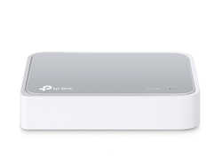 TP-LINK TL-SF1005D 5-port Desktop Switch