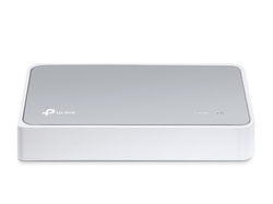 TP-LINK TL-SF1008D 8-port Desktop Switch